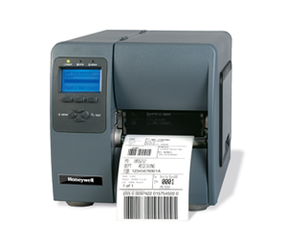 Honeywell M4206 Mark II (KD2-00-46000Y00)